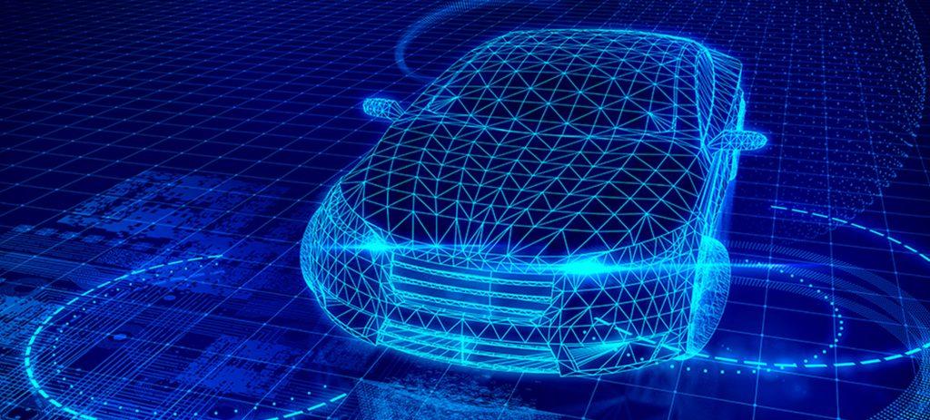Trending Electronics automotriz